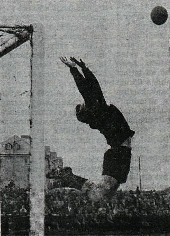 1957 ÍBA - ÍA mynd2