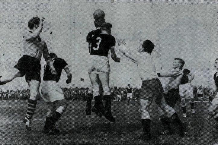 1959 Keflavík - ÍA mynd1