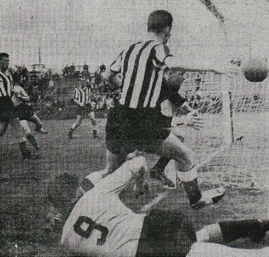 1959 ÍA - KR mynd2