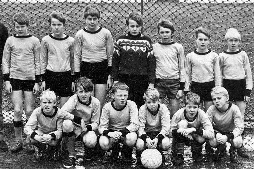 1968 5.flokkur ÍA