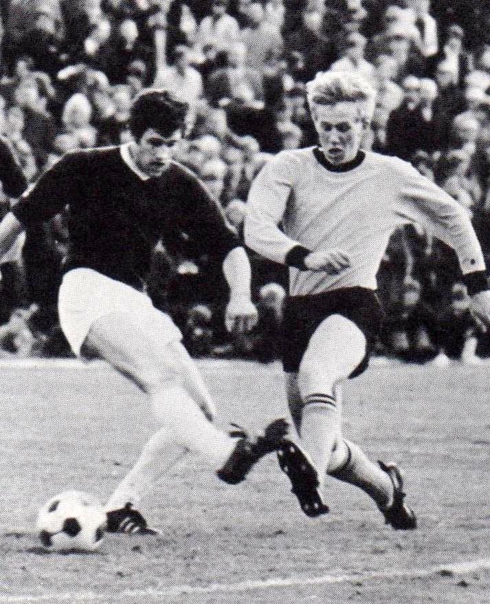 1969 ÍA - Keflavík mynd1
