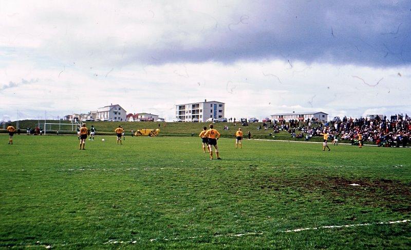 1971 ÍA - Breiðablik Mynd1