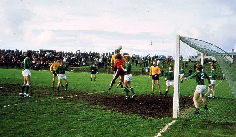 1971 ÍA - Breiðablik Mynd3