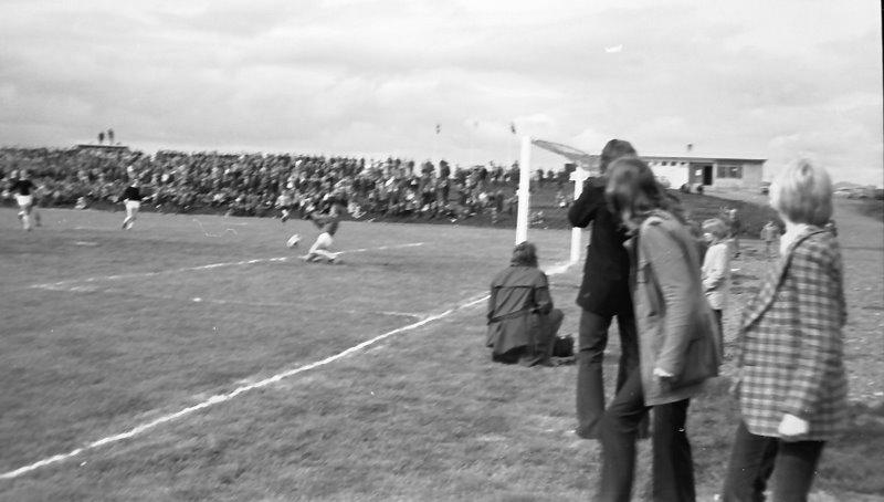 1972 ÍA - Keflavík Mynd1