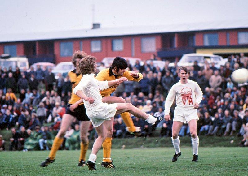 1974 ÍA - ÍBV Mynd2