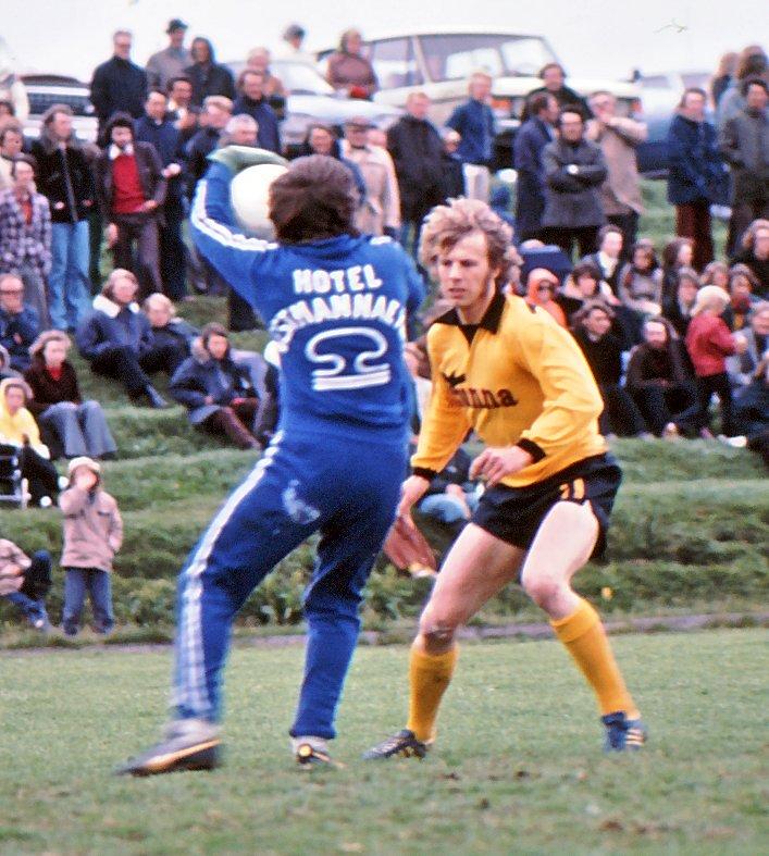 1974 ÍA - ÍBV Mynd3