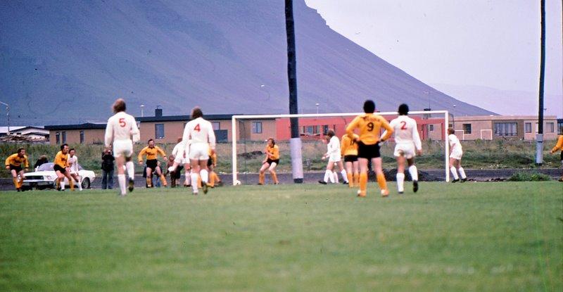 1974 ÍA - ÍBV Mynd11
