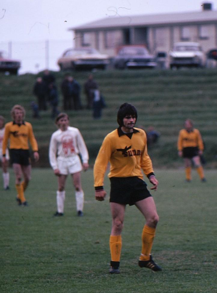 1974 ÍA - ÍBV Mynd16