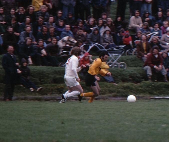 1974 ÍA - ÍBV Mynd17