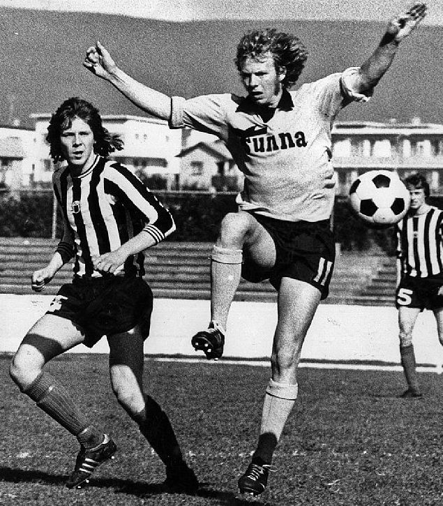 1974 KR - ÍA Mynd01