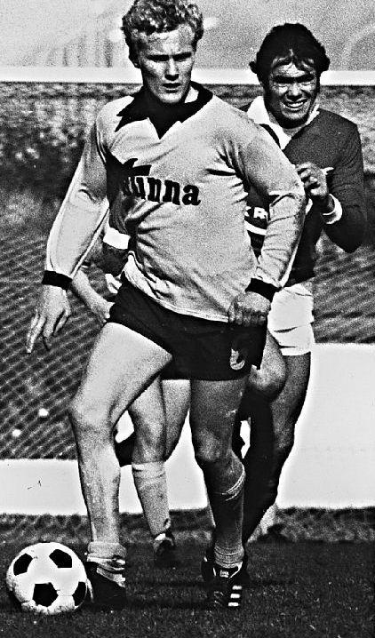 1974 Valur - ÍA Mynd01