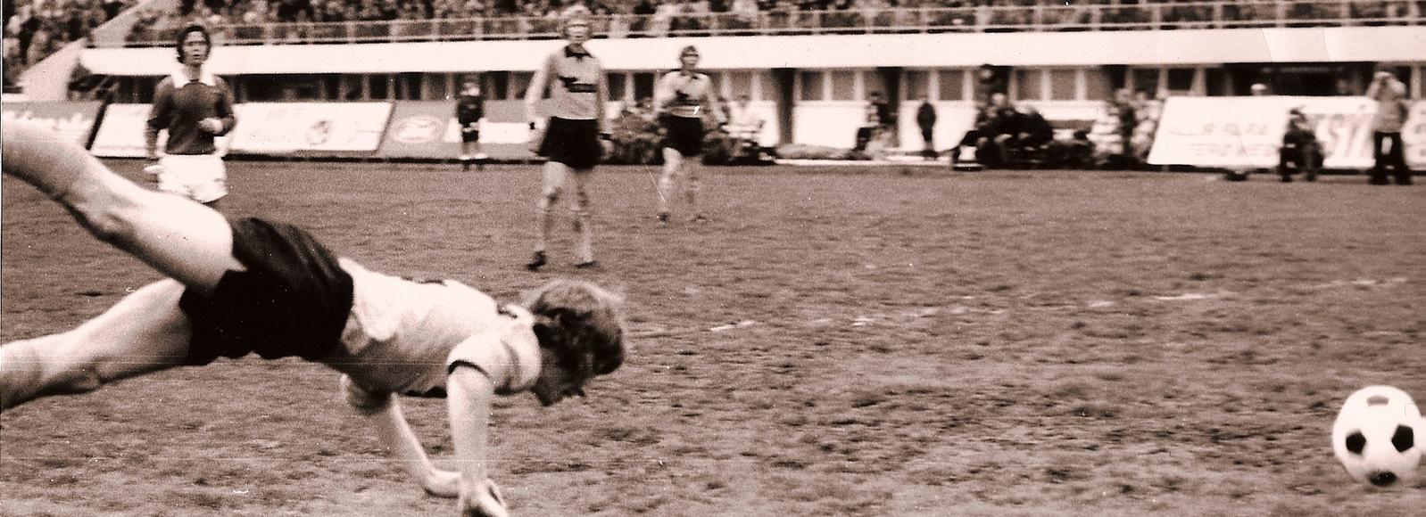 1975 Fram - ÍA Mynd01