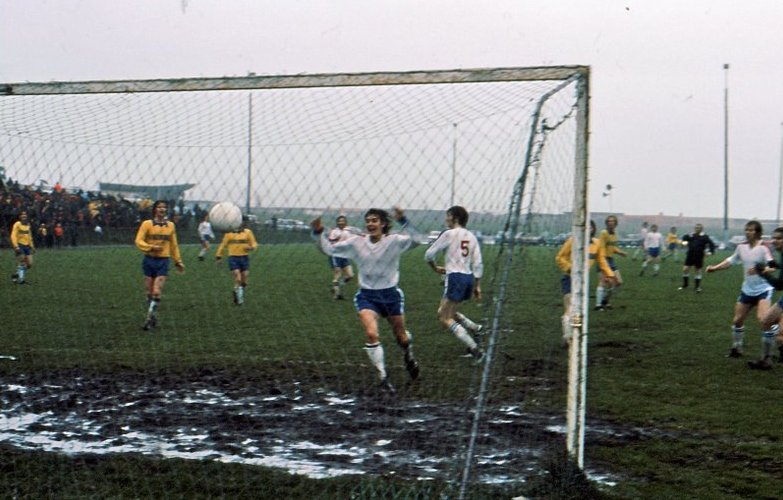 1975 ÍA - Keflavík Mynd4