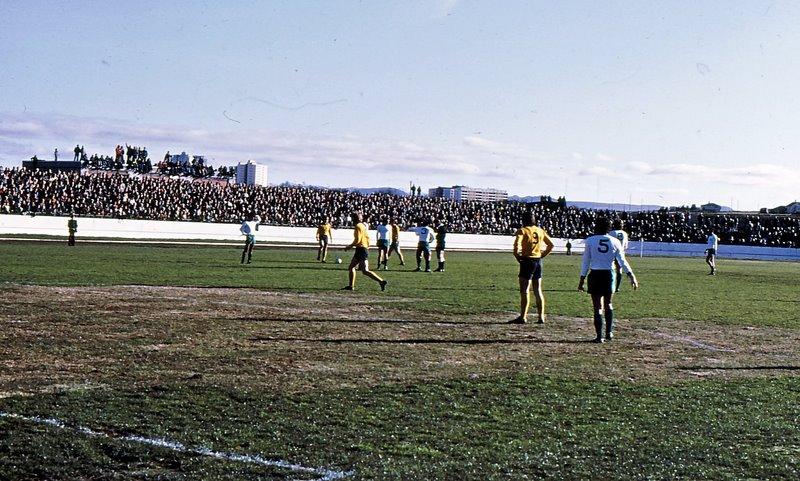 1975 ÍA - Omonia Nicosia Mynd12
