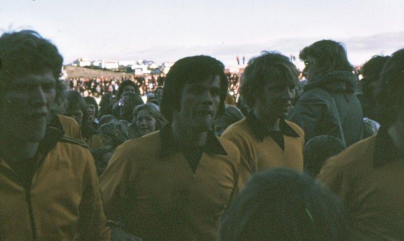 1975 ÍA - Omonia Nicosia Mynd14