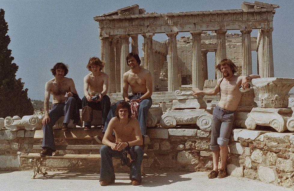 1975 Omonia - ÍA Mynd01