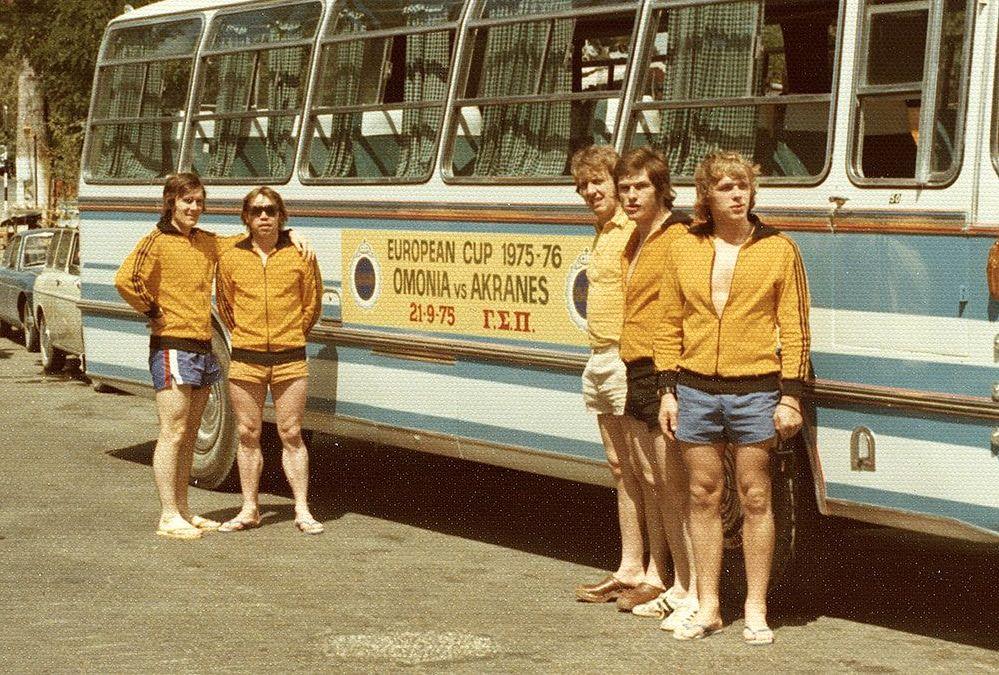1975 Omonia - ÍA Mynd02