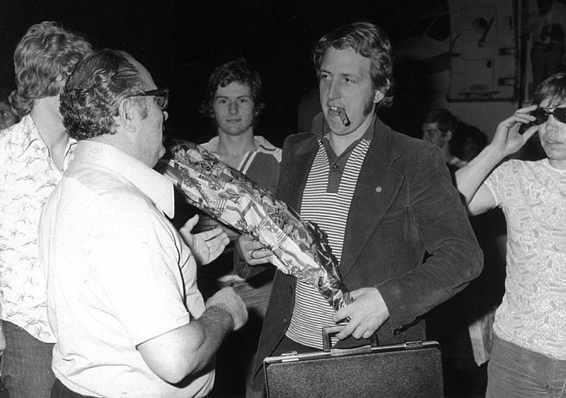 1975 Omonia - ÍA Mynd04