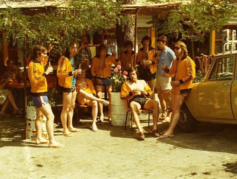 1975 Omonia - ÍA Mynd05