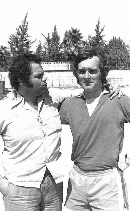 1975 Omonia - ÍA Mynd06