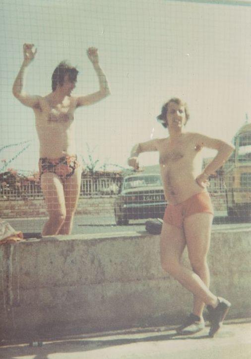 1975 Omonia - ÍA Mynd07