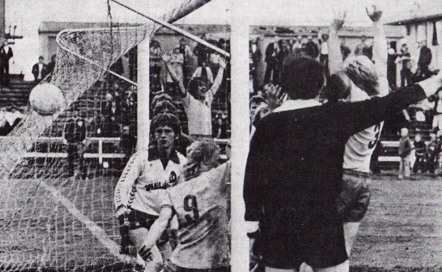 1978 Keflavík - ÍA Mynd1