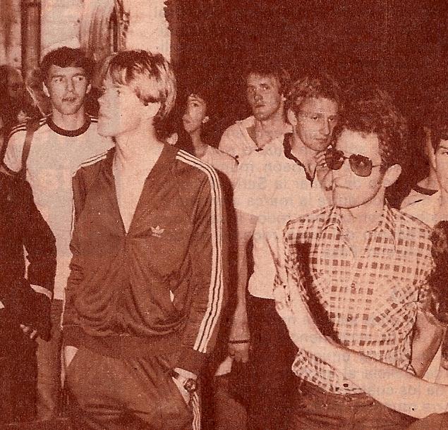 1979 Barcelona - ÍA mynd1