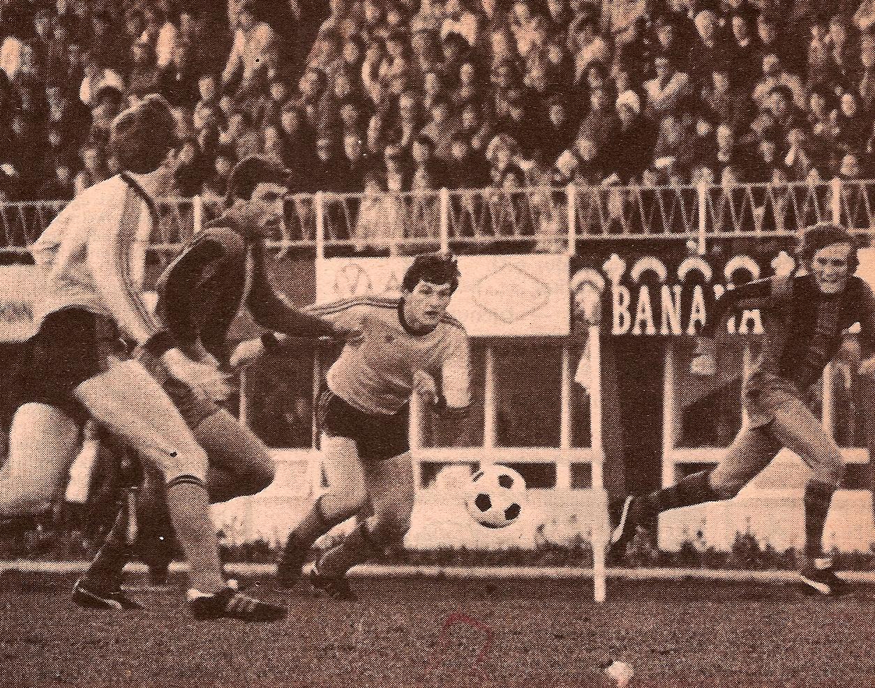 1979 ÍA - Barcelona mynd7