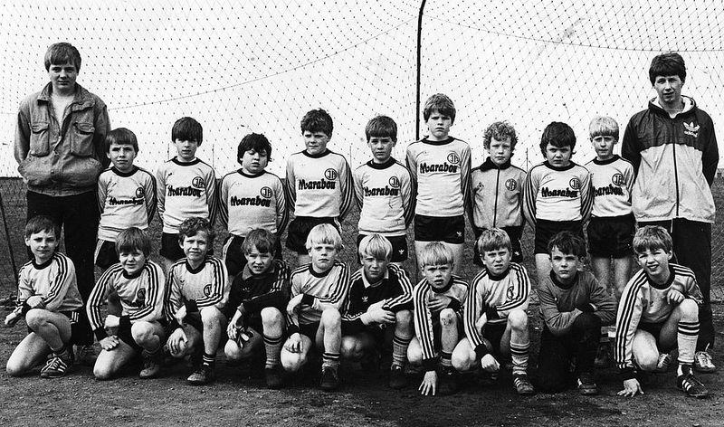 1984 6.flokkur