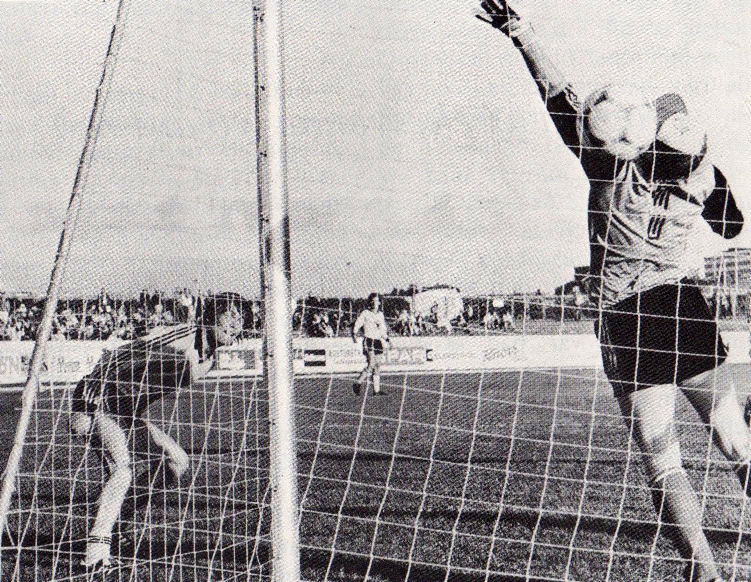 1984 Fram - ÍA mynd1