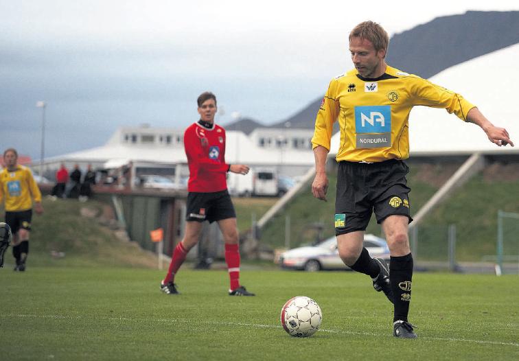 2010 ÍA - Fjarðarbyggð Mynd1